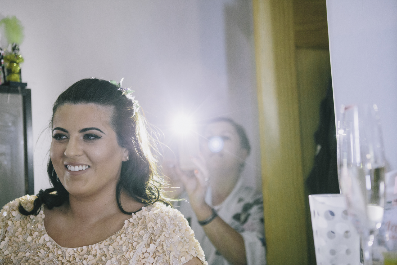 Alternative_wedding_photographer_scotland_glasgow-cottiers-20.jpg