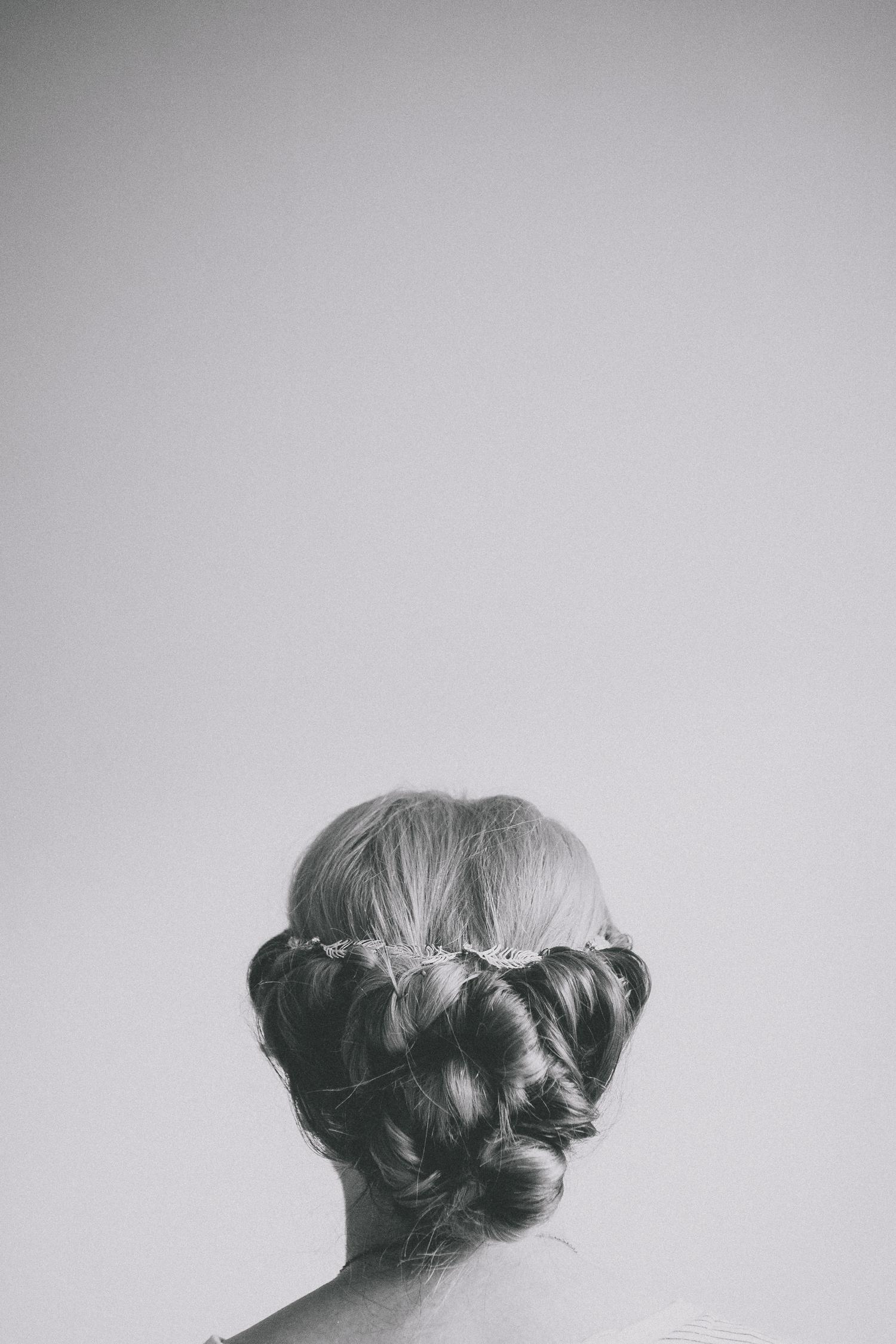 Alternative_wedding_photographer_scotland_glasgow-cottiers-22.jpg
