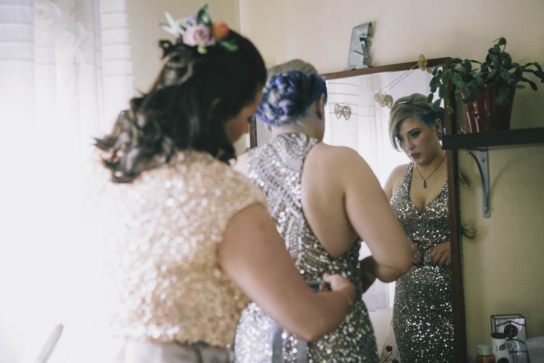 Alternative_wedding_photographer_scotland_glasgow-cottiers-28.jpg
