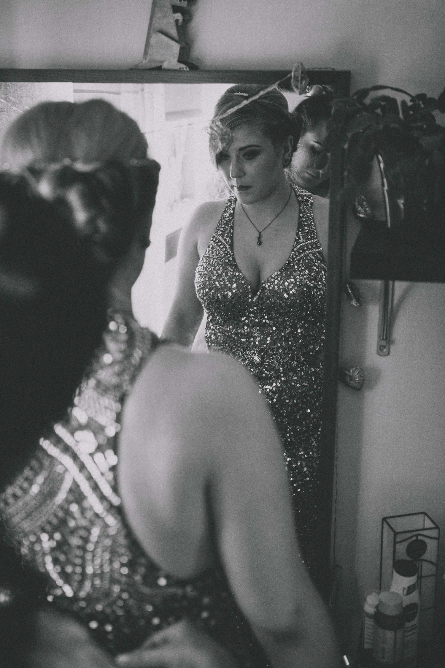 Alternative_wedding_photographer_scotland_glasgow-cottiers-29.jpg