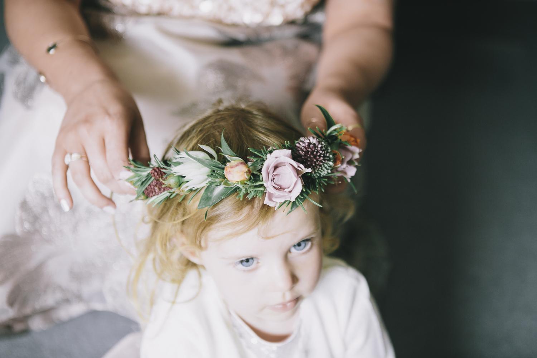 Alternative_wedding_photographer_scotland_glasgow-cottiers-31.jpg