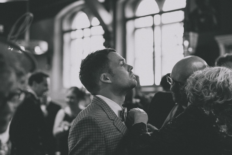 Alternative_wedding_photographer_scotland_glasgow-cottiers-33.jpg