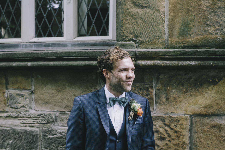 Alternative_wedding_photographer_scotland_glasgow-cottiers-37.jpg