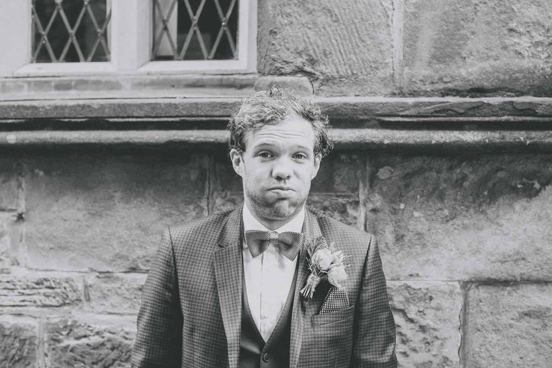 Alternative_wedding_photographer_scotland_glasgow-cottiers-38.jpg