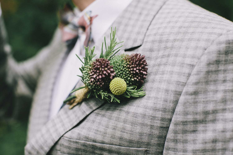 Alternative_wedding_photographer_scotland_glasgow-cottiers-40.jpg