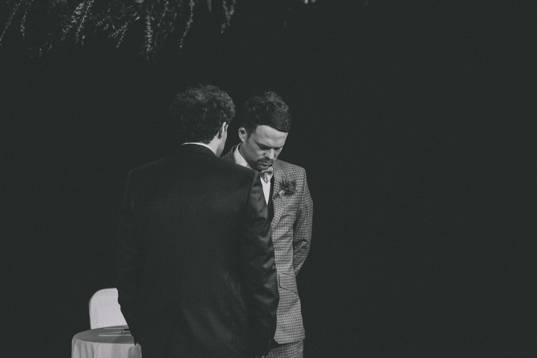 Alternative_wedding_photographer_scotland_glasgow-cottiers-44.jpg