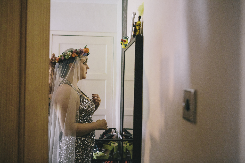 Alternative_wedding_photographer_scotland_glasgow-cottiers-45.jpg