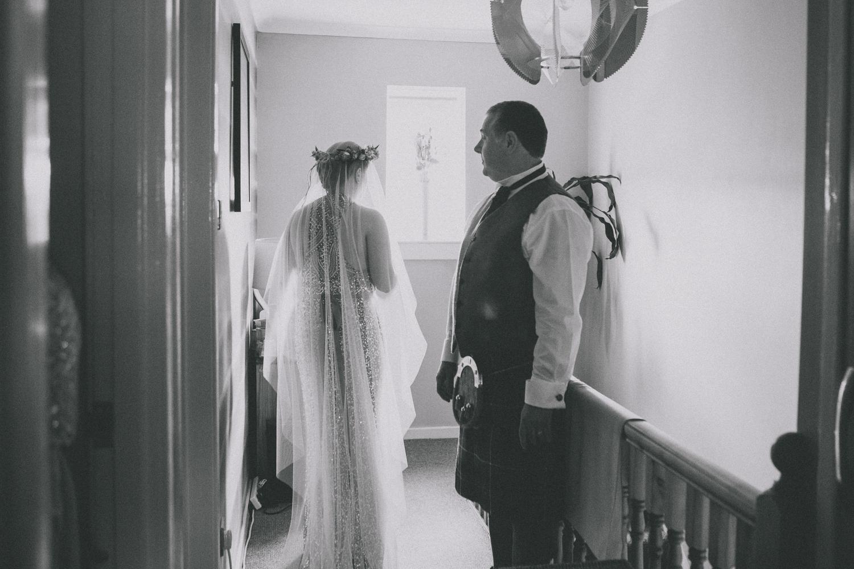 Alternative_wedding_photographer_scotland_glasgow-cottiers-46.jpg