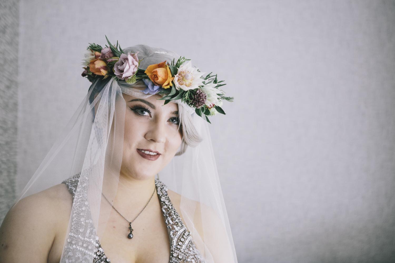 Alternative_wedding_photographer_scotland_glasgow-cottiers-48.jpg