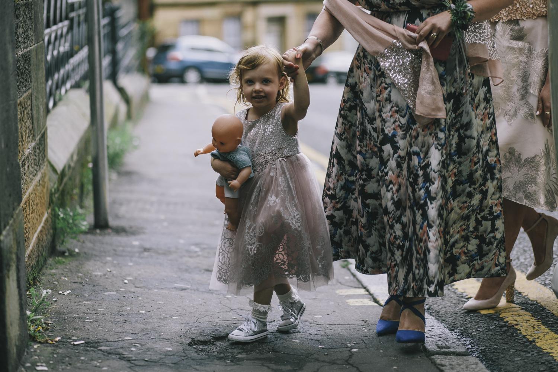 Alternative_wedding_photographer_scotland_glasgow-cottiers-50.jpg