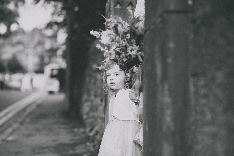 Alternative_wedding_photographer_scotland_glasgow-cottiers-53.jpg