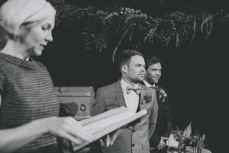 Alternative_wedding_photographer_scotland_glasgow-cottiers-55.jpg