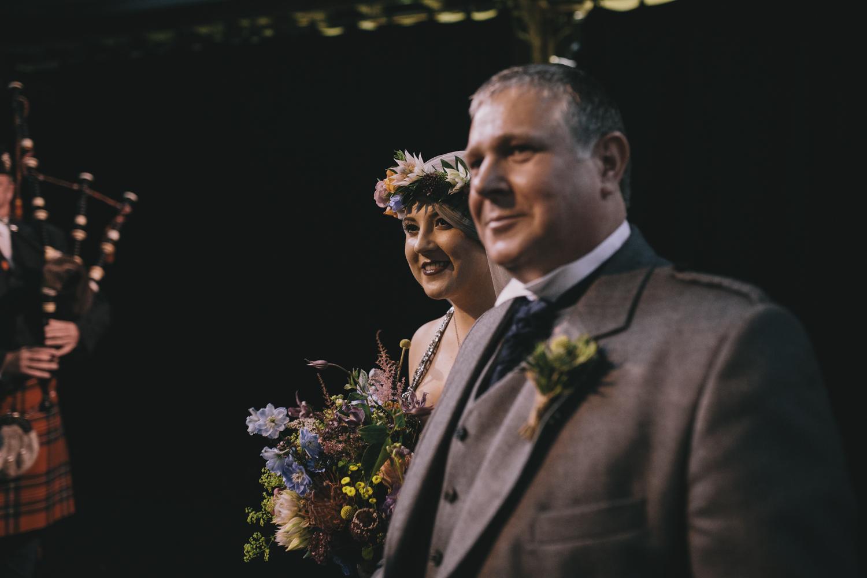 Alternative_wedding_photographer_scotland_glasgow-cottiers-58.jpg