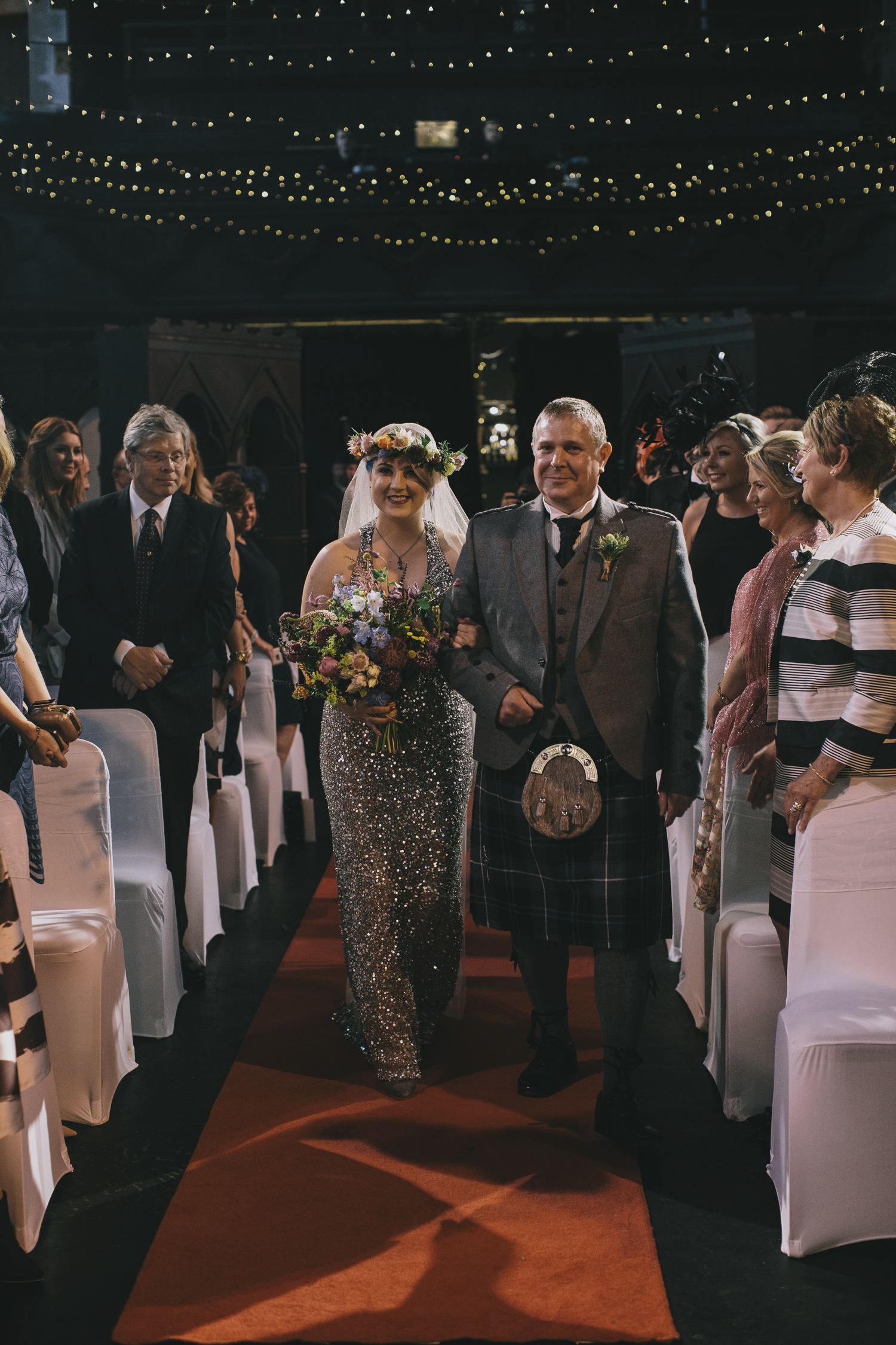 Alternative_wedding_photographer_scotland_glasgow-cottiers-57.jpg