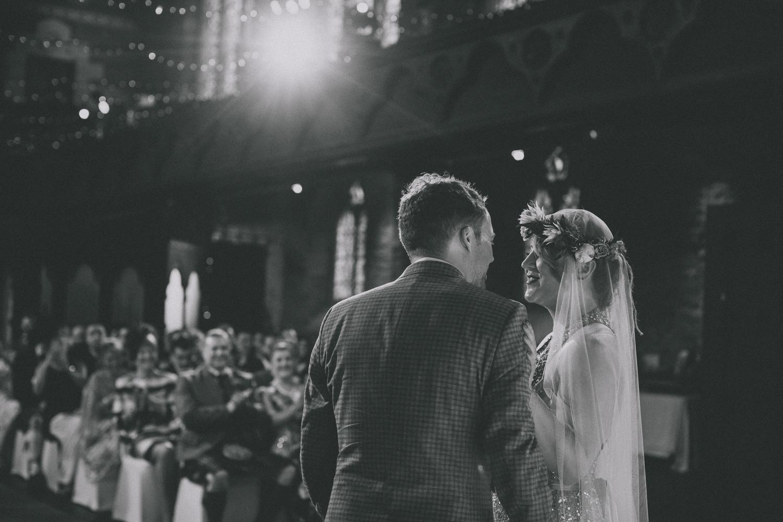 Alternative_wedding_photographer_scotland_glasgow-cottiers-61.jpg