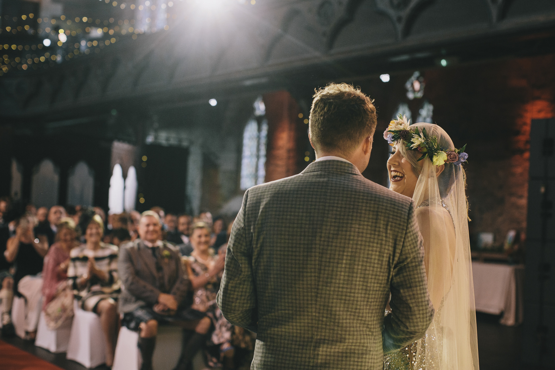 Alternative_wedding_photographer_scotland_glasgow-cottiers-62.jpg