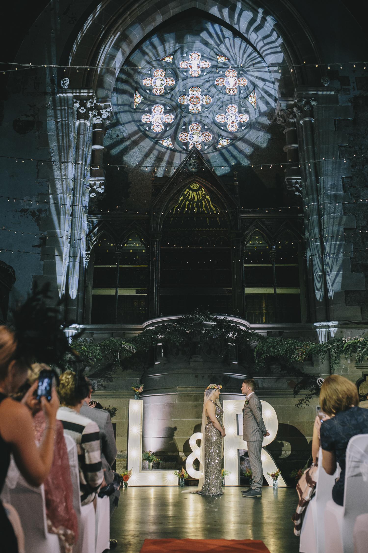 Alternative_wedding_photographer_scotland_glasgow-cottiers-60.jpg