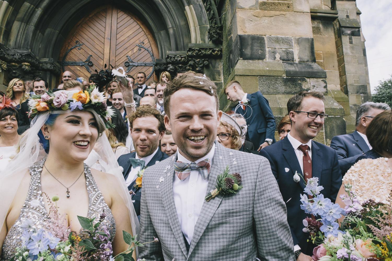 Alternative_wedding_photographer_scotland_glasgow-cottiers-64.jpg