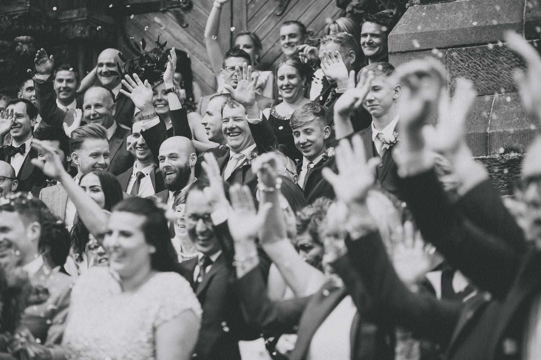 Alternative_wedding_photographer_scotland_glasgow-cottiers-65.jpg