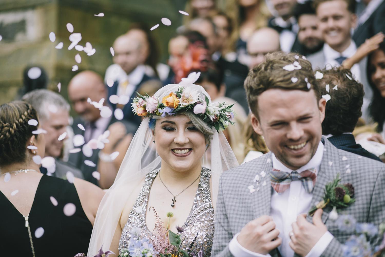 Alternative_wedding_photographer_scotland_glasgow-cottiers-66.jpg