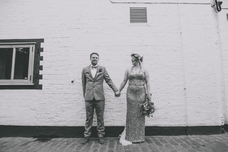 Alternative_wedding_photographer_scotland_glasgow-cottiers-68.jpg