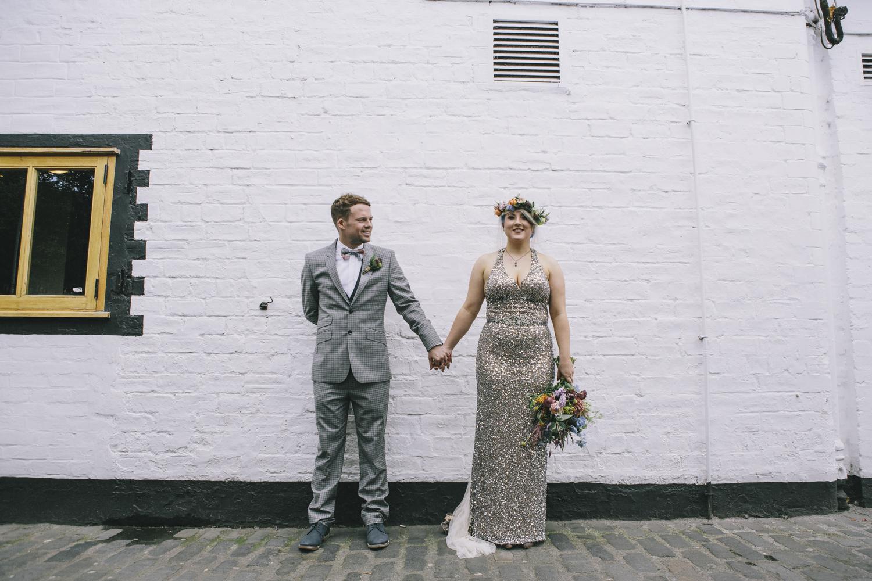 Alternative_wedding_photographer_scotland_glasgow-cottiers-67.jpg