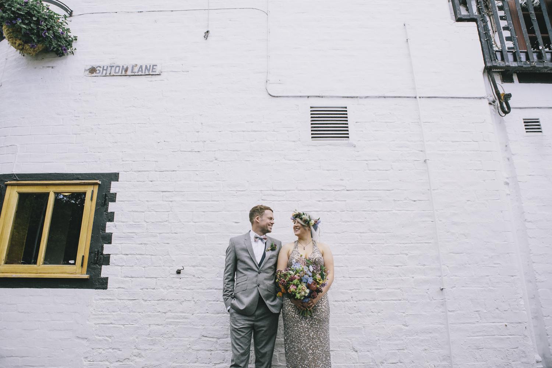 Alternative_wedding_photographer_scotland_glasgow-cottiers-69.jpg