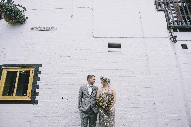 Alternative_wedding_photographer_scotland_glasgow-cottiers-70.jpg