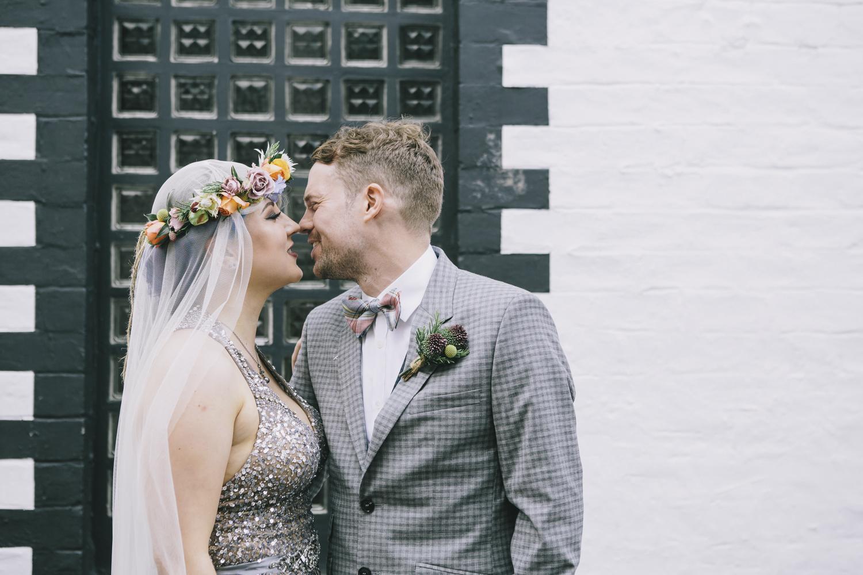 Alternative_wedding_photographer_scotland_glasgow-cottiers-71.jpg