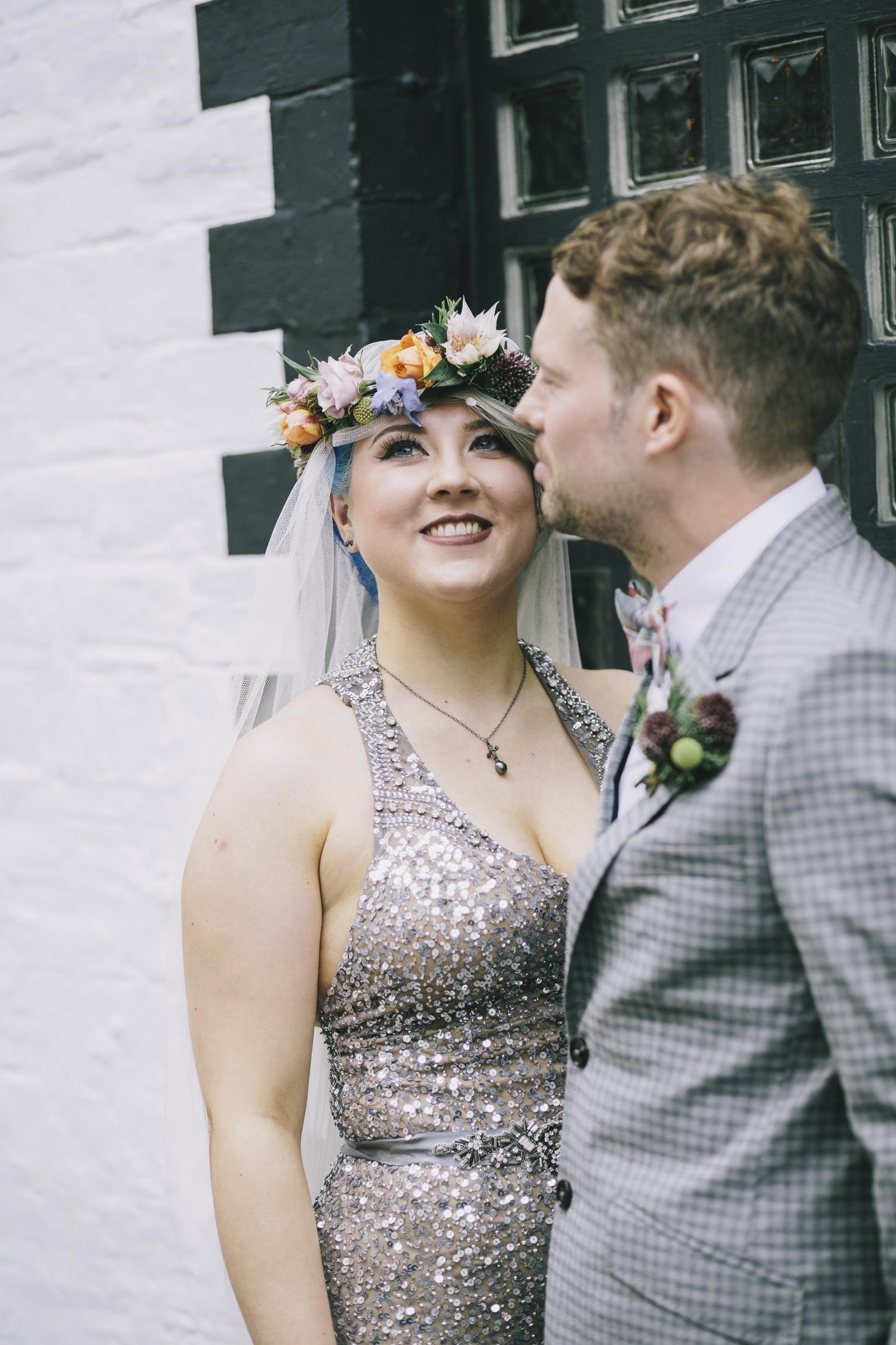 Alternative_wedding_photographer_scotland_glasgow-cottiers-72.jpg