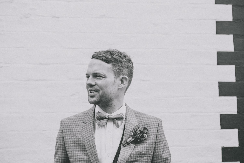 Alternative_wedding_photographer_scotland_glasgow-cottiers-74.jpg