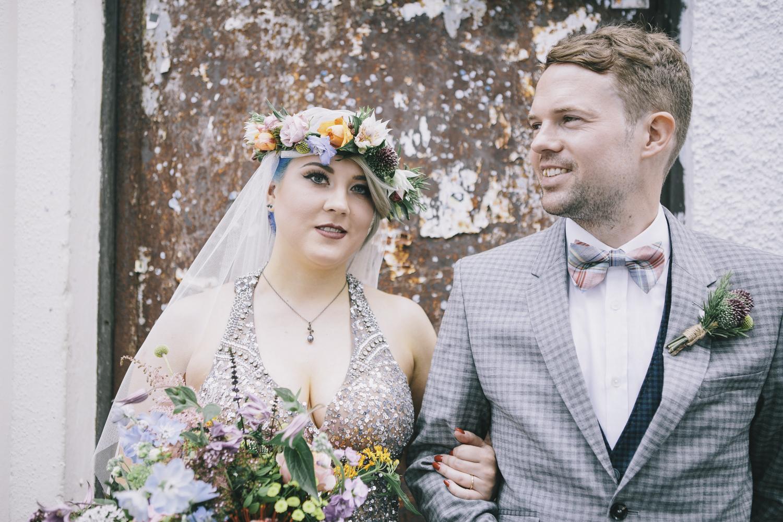 Alternative_wedding_photographer_scotland_glasgow-cottiers-76.jpg