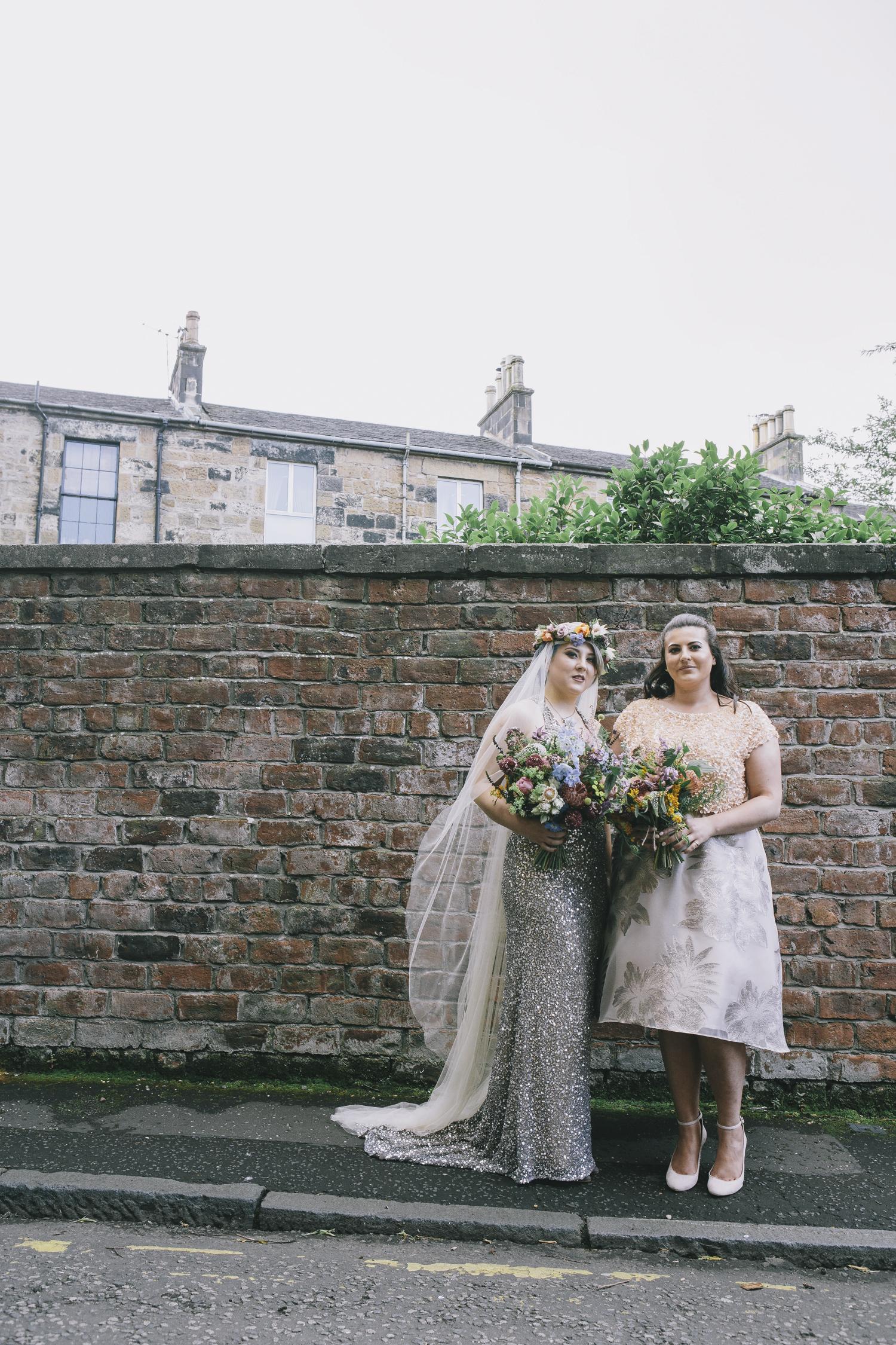 Alternative_wedding_photographer_scotland_glasgow-cottiers-79.jpg