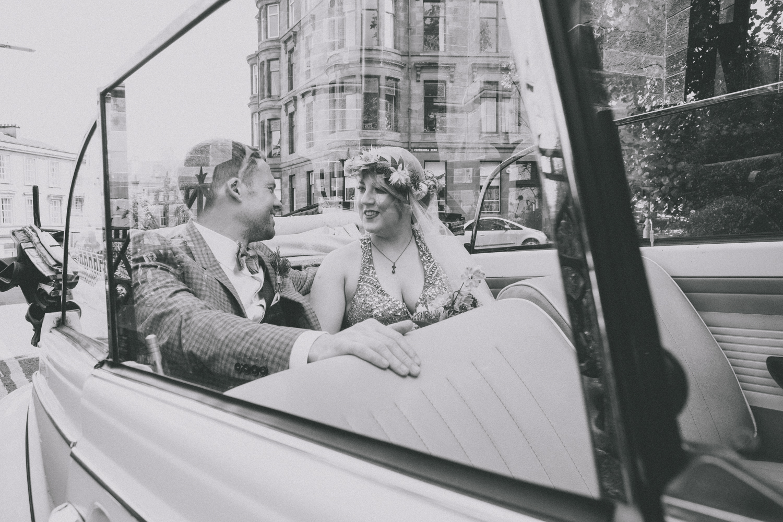 Alternative_wedding_photographer_scotland_glasgow-cottiers-83.jpg