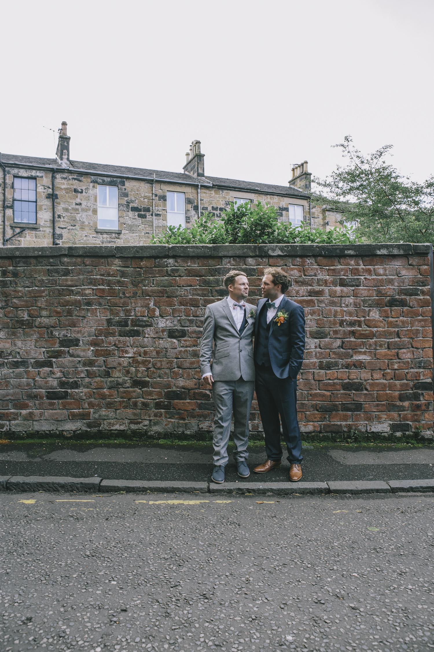 Alternative_wedding_photographer_scotland_glasgow-cottiers-81.jpg