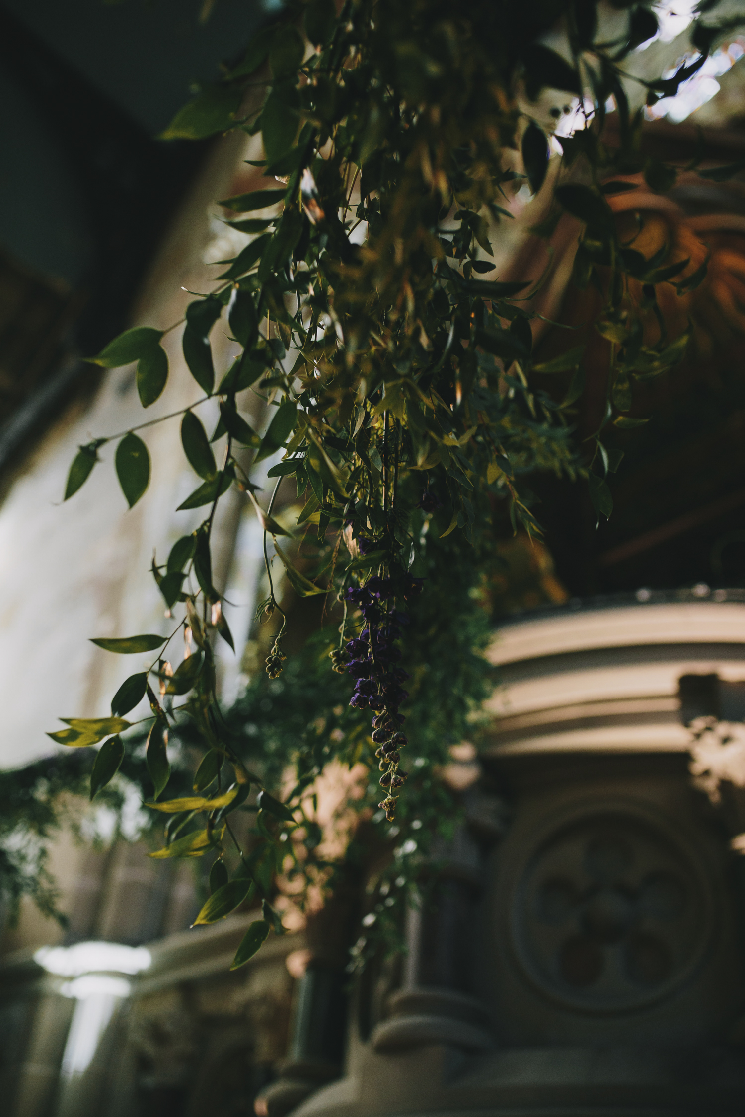 Alternative_wedding_photographer_scotland_glasgow-cottiers-86.jpg
