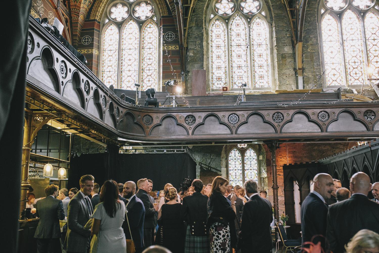 Alternative_wedding_photographer_scotland_glasgow-cottiers-89.jpg