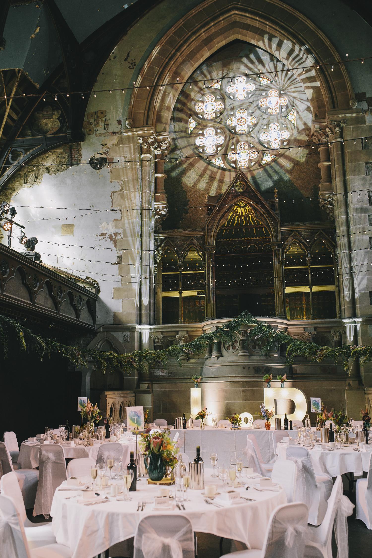 Alternative_wedding_photographer_scotland_glasgow-cottiers-88.jpg