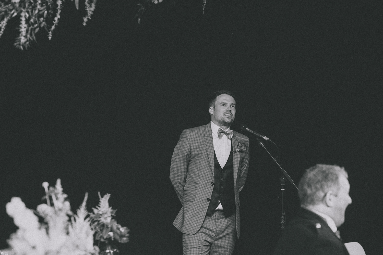 Alternative_wedding_photographer_scotland_glasgow-cottiers-96.jpg