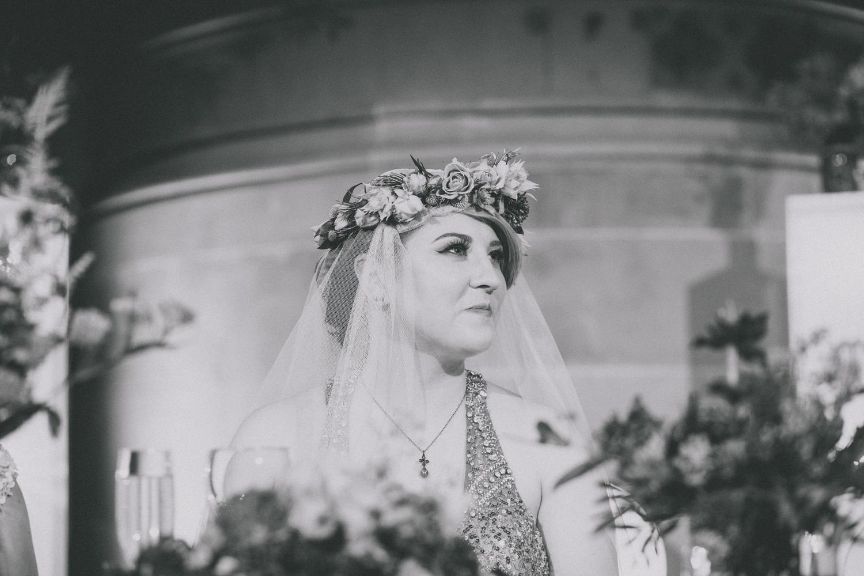 Alternative_wedding_photographer_scotland_glasgow-cottiers-98.jpg