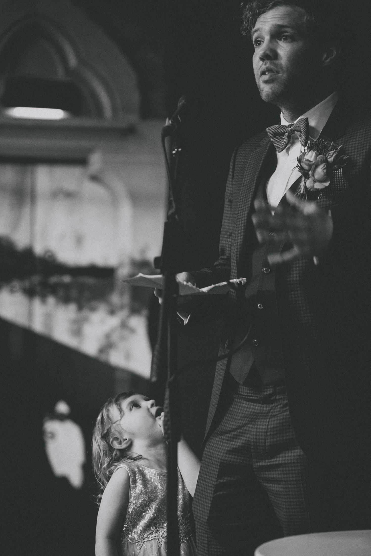 Alternative_wedding_photographer_scotland_glasgow-cottiers-100.jpg