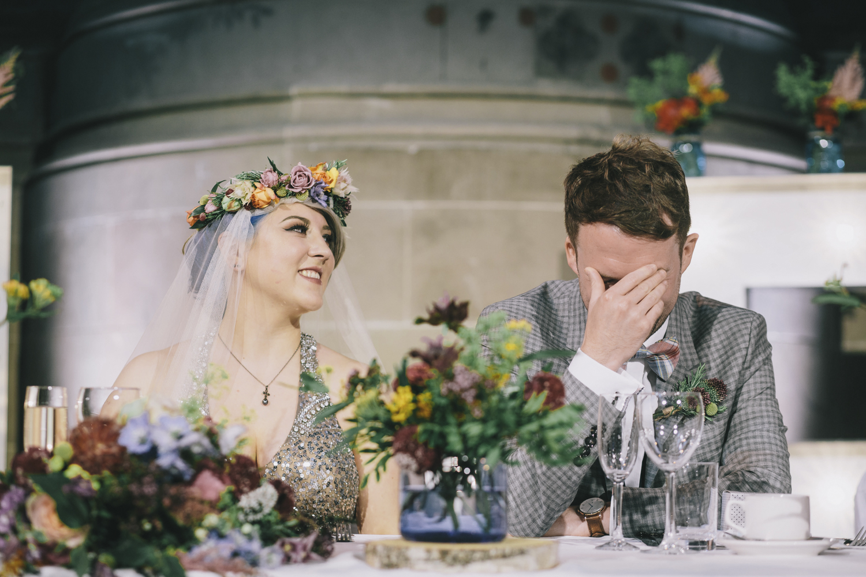 Alternative_wedding_photographer_scotland_glasgow-cottiers-102.jpg