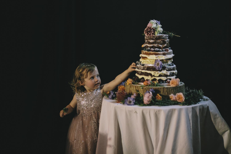 Alternative_wedding_photographer_scotland_glasgow-cottiers-103.jpg