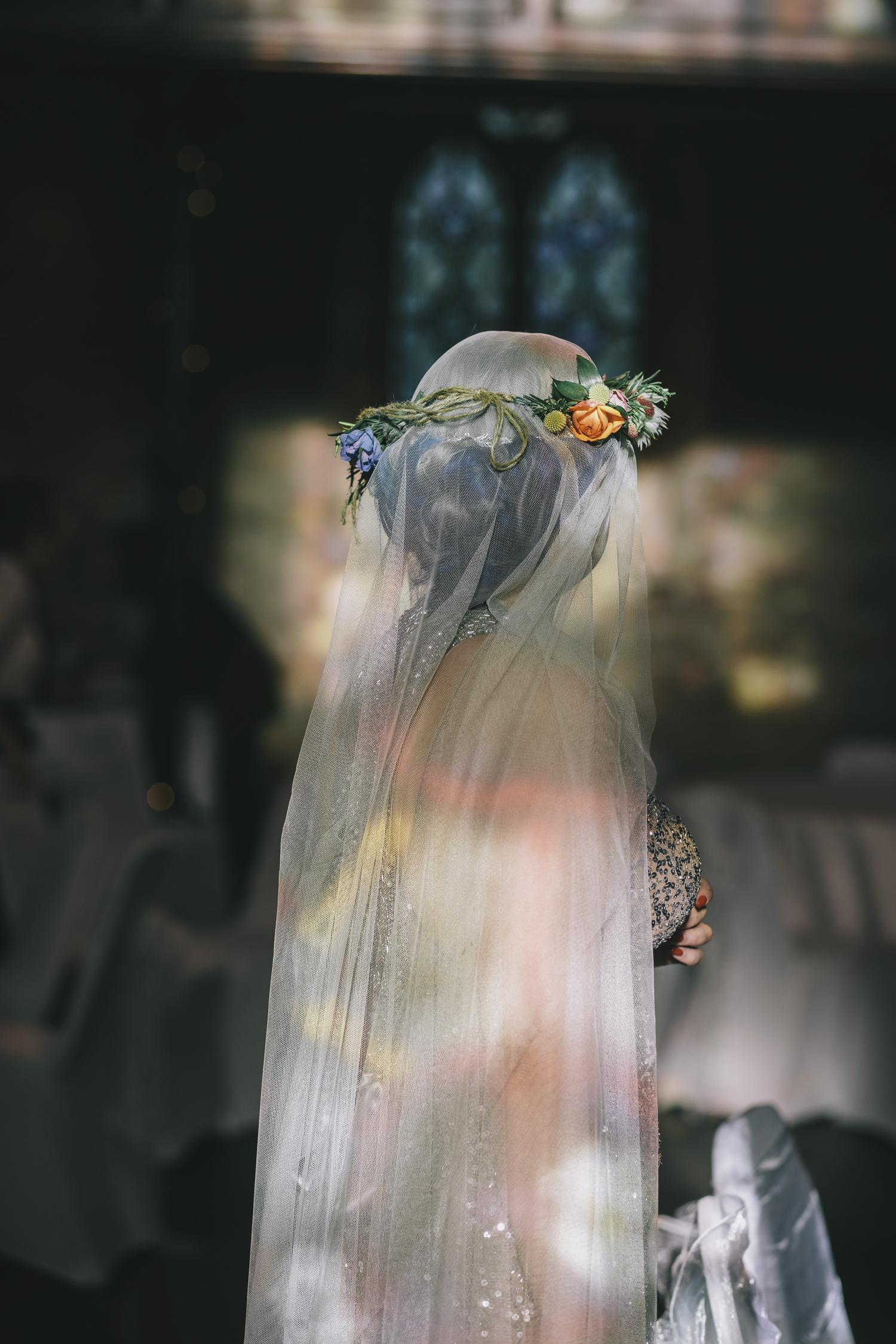 Alternative_wedding_photographer_scotland_glasgow-cottiers-104.jpg