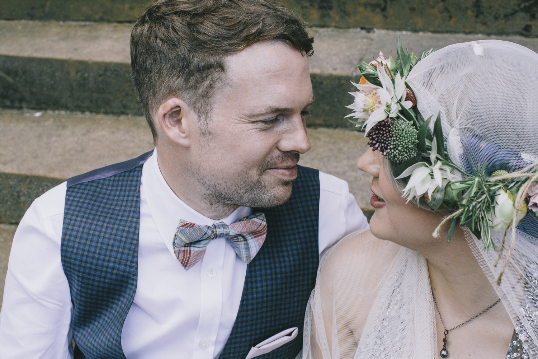 Alternative_wedding_photographer_scotland_glasgow-cottiers-105.jpg