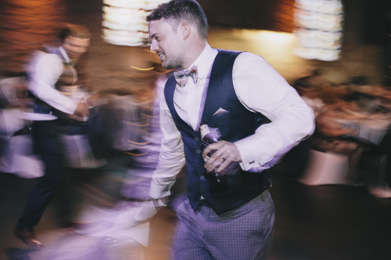 Alternative_wedding_photographer_scotland_glasgow-cottiers-107.jpg