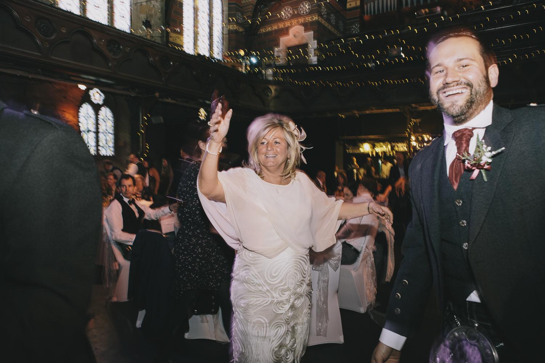 Alternative_wedding_photographer_scotland_glasgow-cottiers-112.jpg