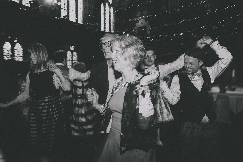 Alternative_wedding_photographer_scotland_glasgow-cottiers-115.jpg