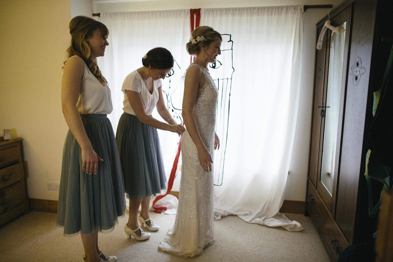 Alternative_wedding_photographer_Scotland_Highlands-11.jpg