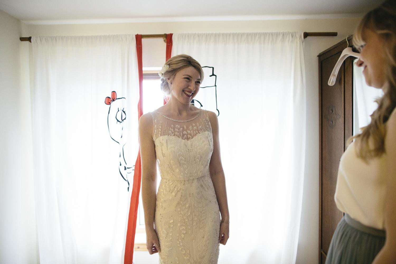 Alternative_wedding_photographer_Scotland_Highlands-13.jpg